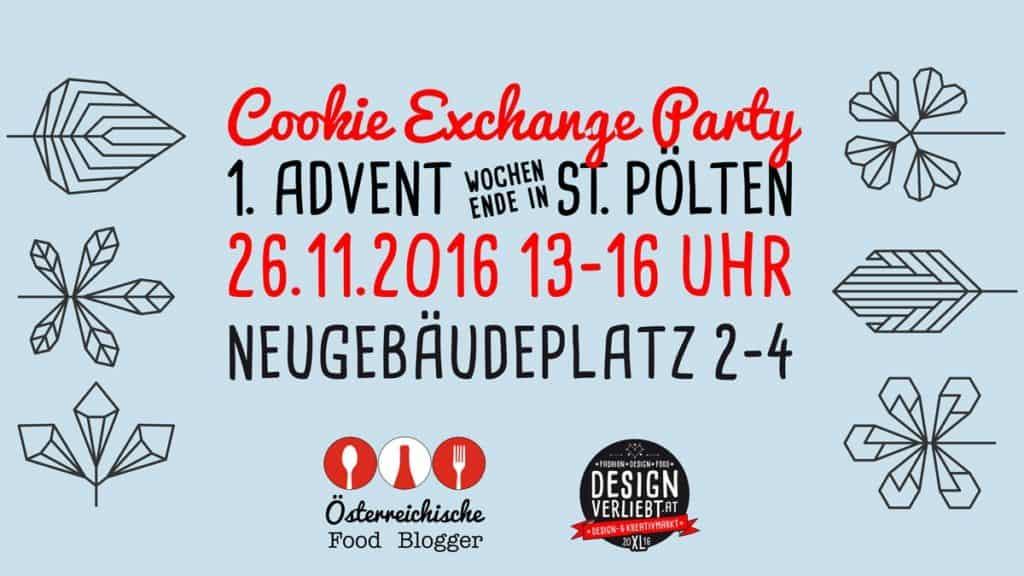 cookie-exchange-designverliebt-20161